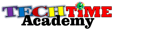 Technology Time Academy